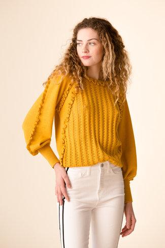 Apiece Apart Apiece Apart Camari Knit