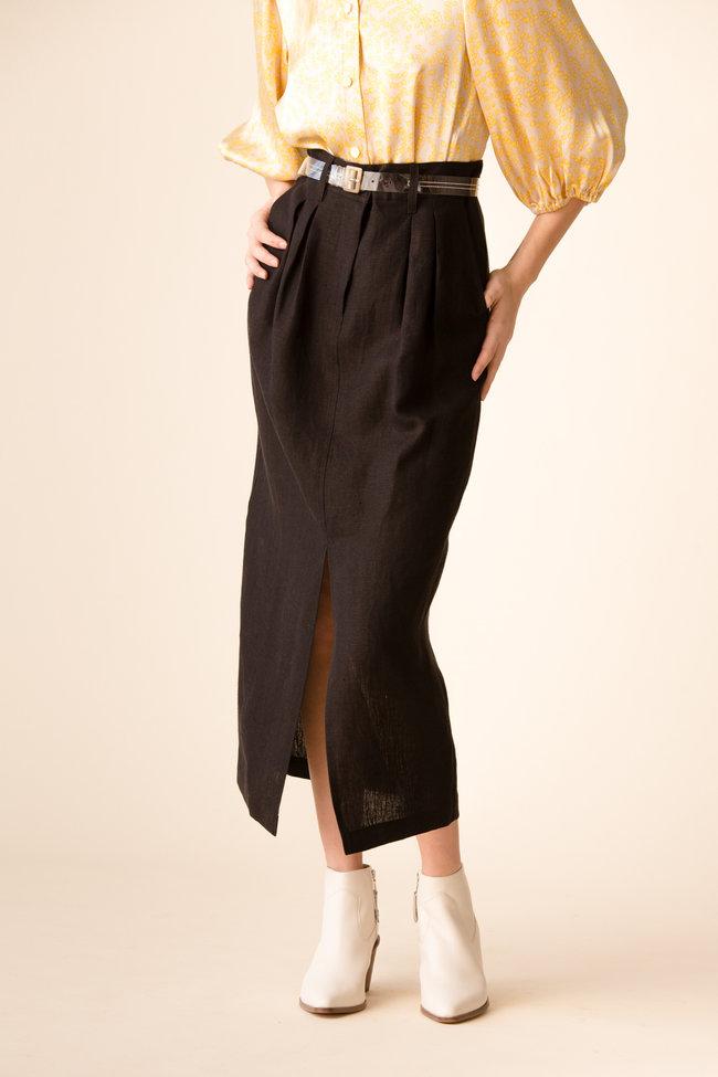 Mara Hoffman Mara Hoffman Florence Skirt