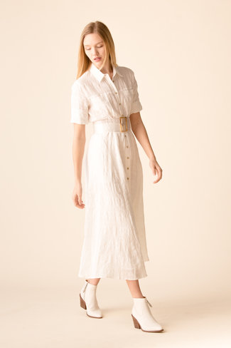 Mara Hoffman Mara Hoffman Lorelei Dress