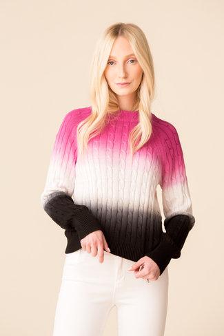 VEDA Veda Crema Sweater