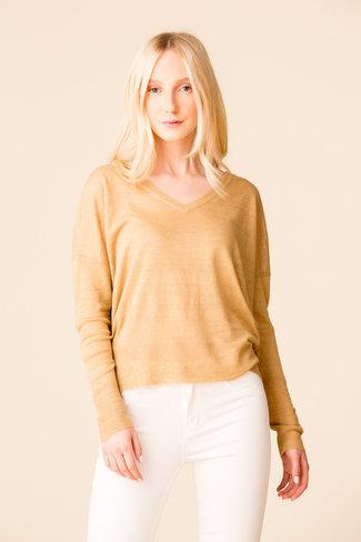 Nili Lotan Nili Lotan Ginny Sweater