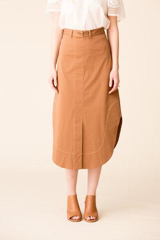 SEA Sea Stella Skirt