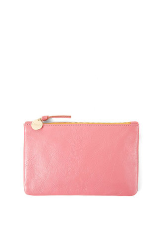 Clare V. Clare V. Wallet Clutch