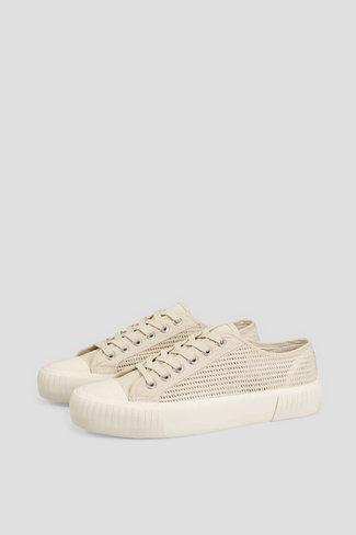 Vagabond Vagabond Ashley Sneakers