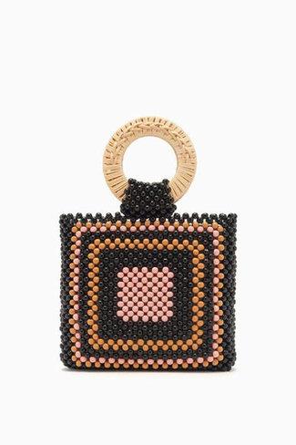 Ulla Johnson Ulla Johnson Keya Mini Bag