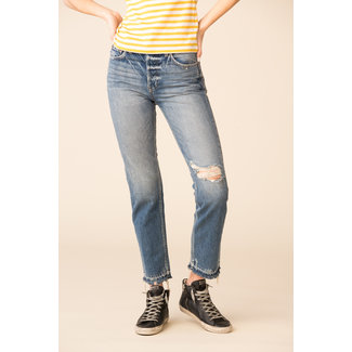 Trave TRAVE Constance Straight Tapered