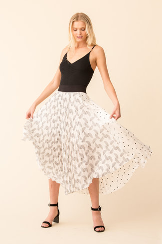 ALC ALC Grainger Skirt