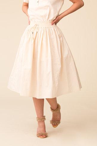 Apiece Apart Apiece Apart Wabi Sabi Skirt