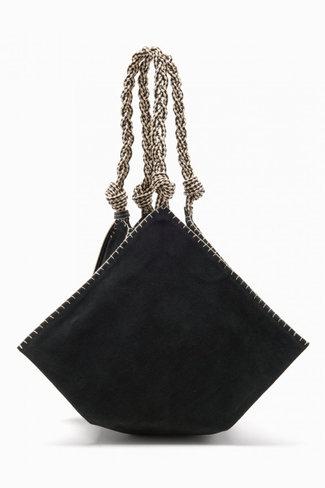 Ulla Johnson Ulla Johnson Behati Origami Bag