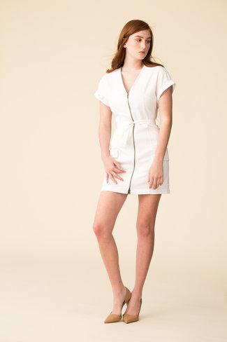 ALC ALC Bellamy Dress