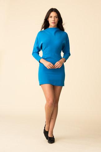 ALC ALC Marin Dress