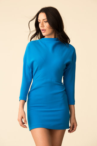 ALC ALC Marin Dress