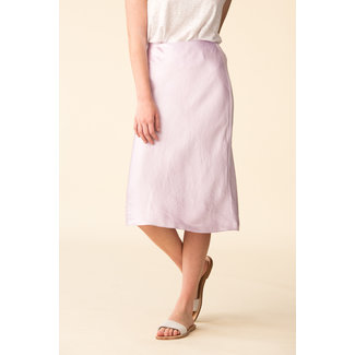 Vince Vince Slip Skirt
