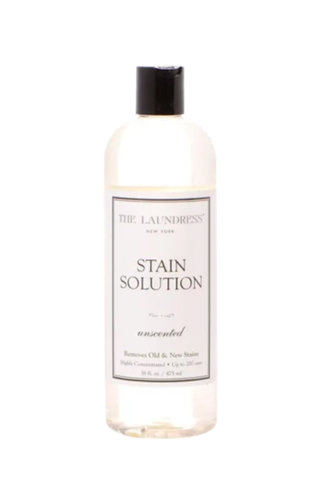 The Laundress The Laundress Stain Solution