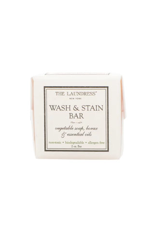 The Laundress The Laundress Wash & Stain Bar