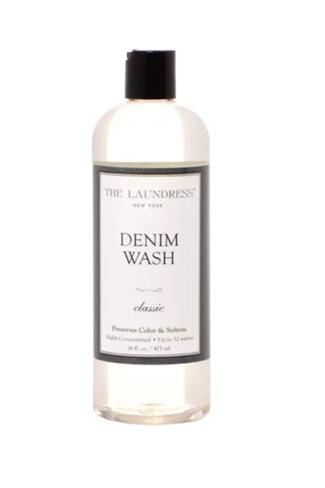 The Laundress The Laundress Denim Wash