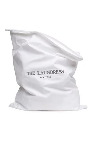 The Laundress The Laundress All-Purpose Storage Bag