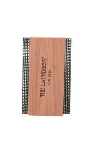 The Laundress The Laundress Sweater Comb