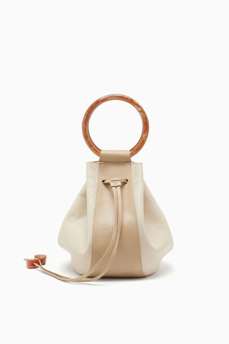 Ulla Johnson Ulla Johnson Piera Hobo