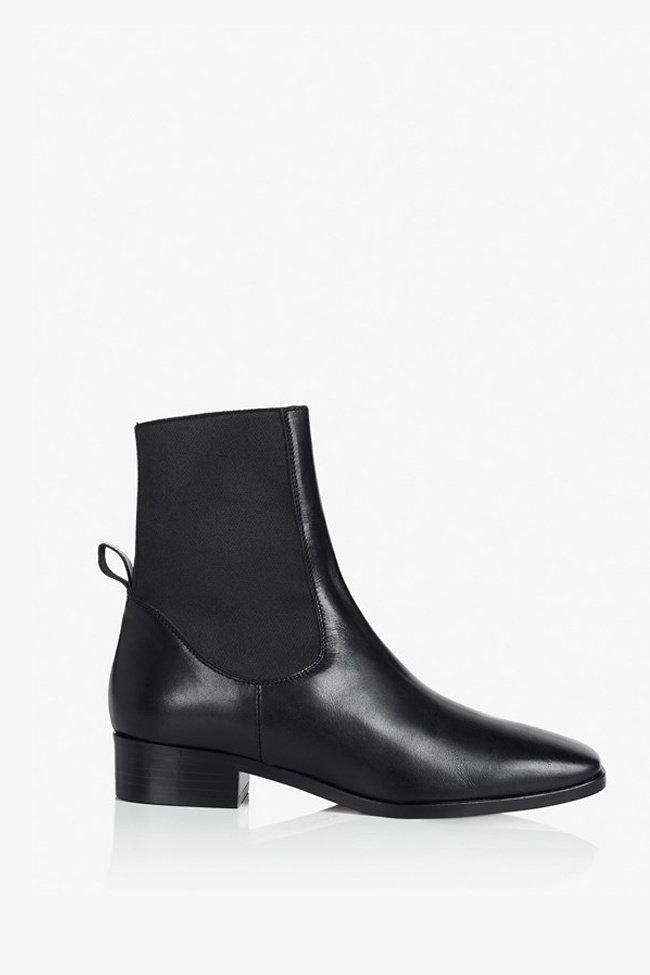 ATP ATP Vernazza Ankle Boots