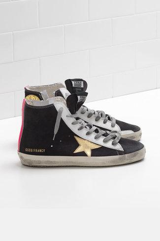 Golden Goose Golden Goose Sneakers Francy