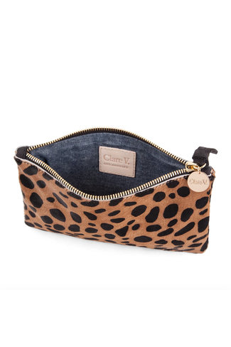Clare V. Clare V Wallet Clutch