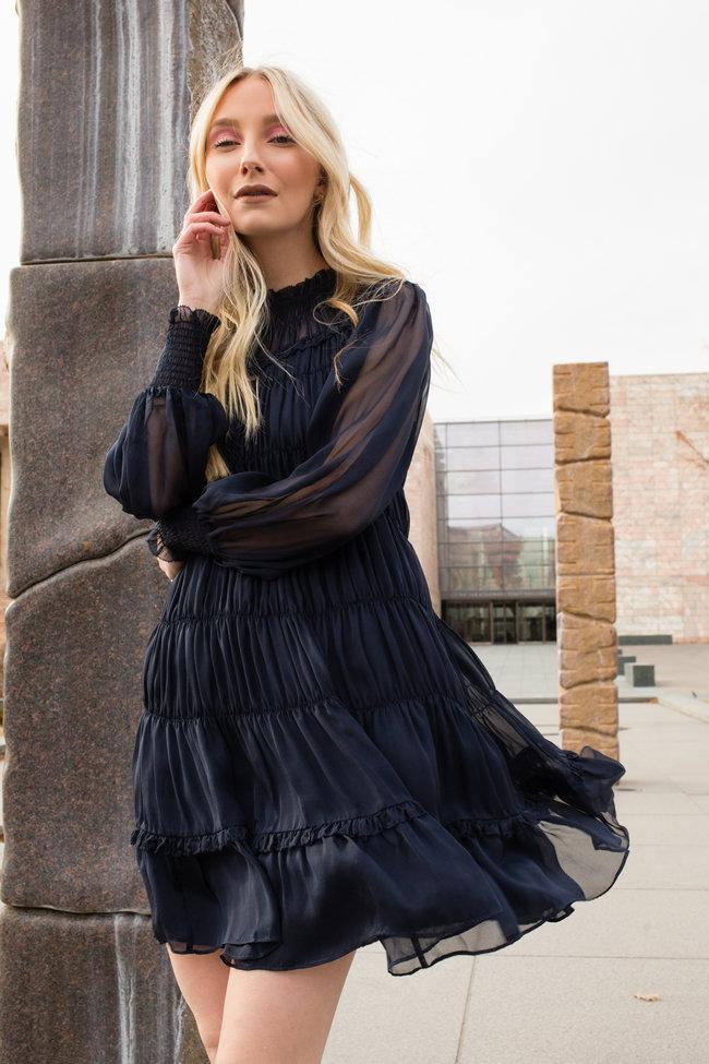 Ulla Johnson Ulla Johnson Emmeline Dress