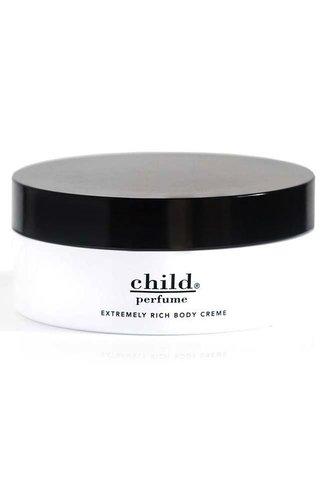 Child Child Rich Body Créme | 8 oz