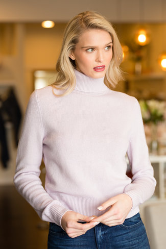 ALC ALC Farrow Sweater
