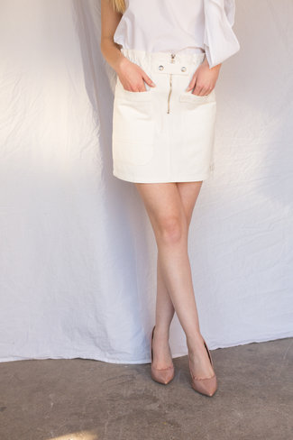 SEA Sea Mara Skirt
