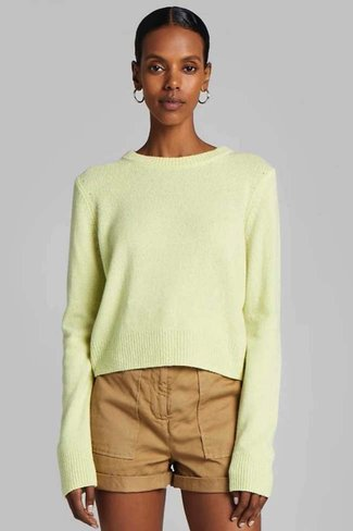 ALC ALC Dahlia Sweater