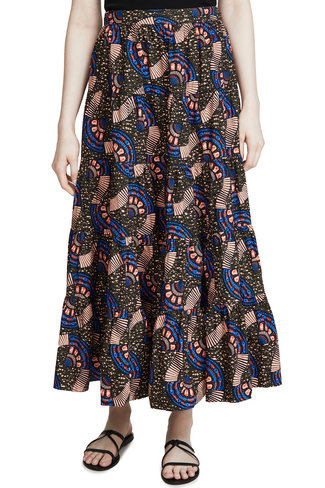 Ulla Johnson Ulla Johnson Sylvie Skirt