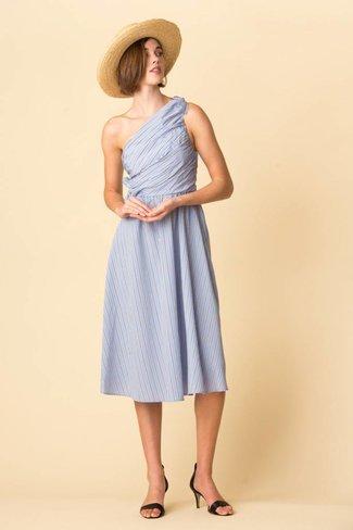 ALC ALC Cabrera Dress