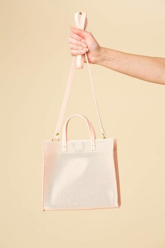 Clare V. Clare V. Petit Simple Tote