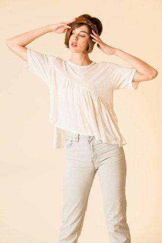 IRO Iro Abips T-shirt