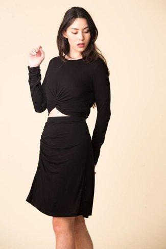 ALC ALC Georgi Dress