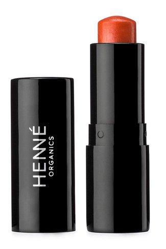 Henne Organics Henne Organics Luxury Lip Tint - Coral