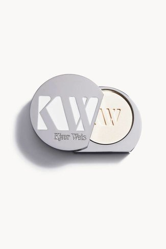 Kjaer Weis Kjaer Weis Pressed Powder Translucent