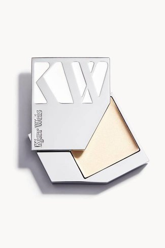 Kjaer Weis Kjaer Weis Glow Highlighter