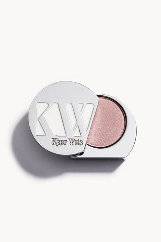 Kjaer Weis Kjaer Weis Eye Shadow