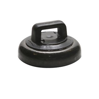 MagDaddy Magnetic Cable Tie Mount - Small - #62411