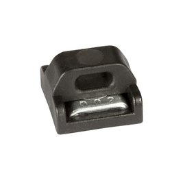 MagDaddy Magnetic Cable Tie Mount - Mini - #62455