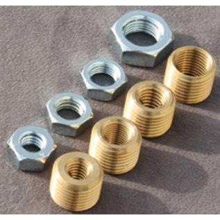 OTB Gear Shift Knob Adapter Kit - Standard - 3900