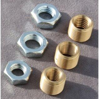 OTB Gear Shift Knob Adapter Kit - Metric - 3901