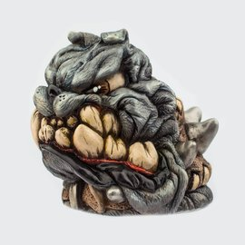 Van Chase Bulldog Shift Knob by Van Chase