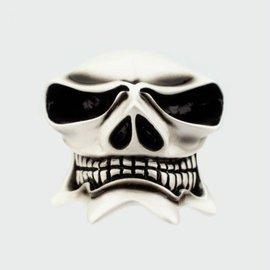 Van Chase McPhail Skull Shift Knob