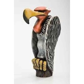 Van Chase Vulture Shift Knob by Van Chase