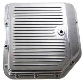 Transmission Pan - GM Turbo 350