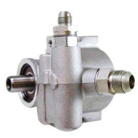 Affordable Street Rods Type II Power Steering Pump