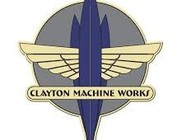 Clayton Machine Works